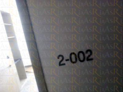 NFCQ2635