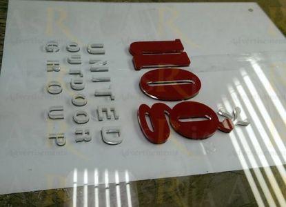 Eed-63-567x410