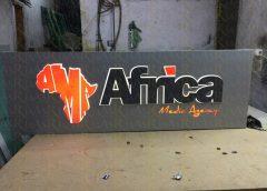ِAfrica Media Agency